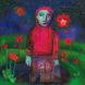 girl in red – Serotonin