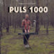 Tropikel Ltd – Plus 1000 (feat. futurebae)